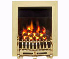 Valor Blenheim inset gas fire