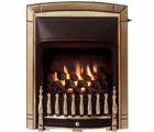 Valor Dream convector inset gas fire