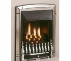 Valor Dream convector slimline inset gas fire