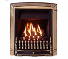 Valor Dream inset gas fire