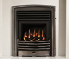 Valor Homeflame Petrus