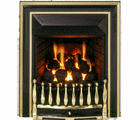 Valor Visage inset coal effect gas fire
